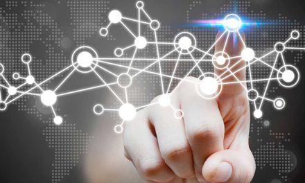 El reto de llevar Internet a comunidades alejadas