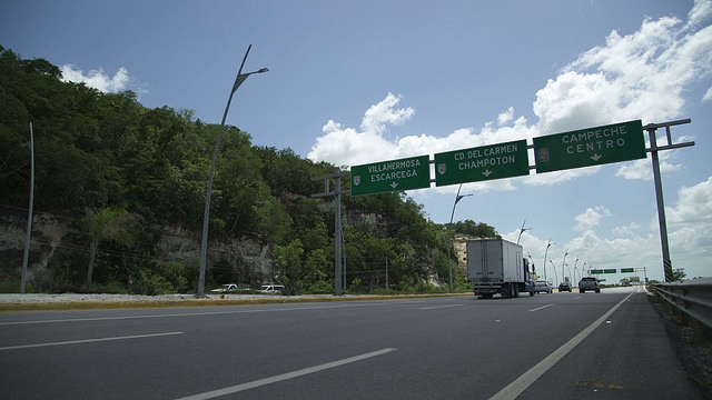 Anuncian inversión por 259 mil millones de pesos en proyectos de infraestructura