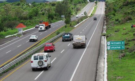 Proyectos con mayor inversión en Comunicaciones y Transportes 2019