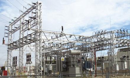 CFE invertirá más de 60 mil millones de pesos en proyectos de infraestructura este año.
