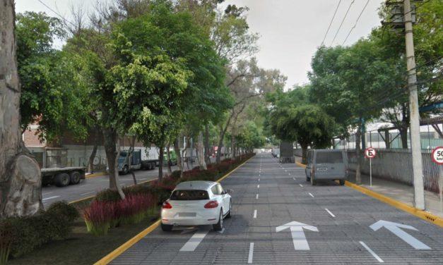 Cemex participa en la renovación de la Zona Industrial Vallejo en la Ciudad de México