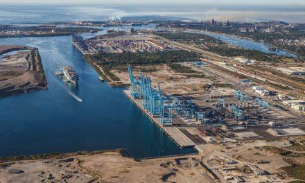 Infraestructura Logística: Los proyectos más importantes en 2020 (SCT)