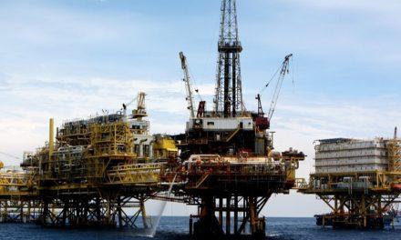 Los proyectos más importantes en Infraestructura Energética 2020 (Pemex)