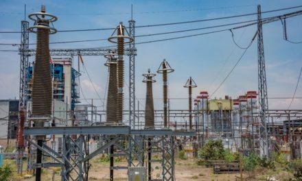 Los proyectos más importantes en Infraestructura Energética 2020 (CFE)