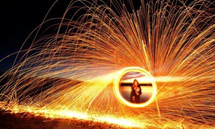 Industria del acero presente para mejorar la vida de todos los mexicanos