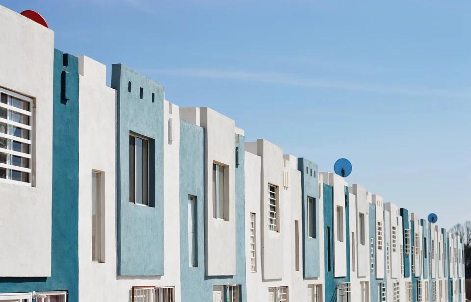 Sector inmobiliario, otro de los más afectados por Covid-19