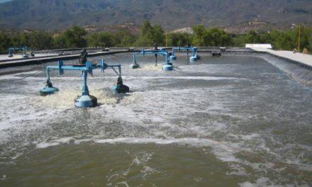 Zacatecas gestiona más de 208 mdp para infraestructura hidráulica