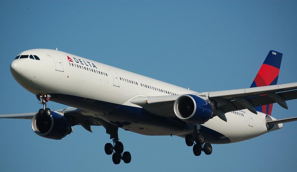 CEMEX participa en reconstrucción de pista del Aeropuerto InternacionalHartsfield-Jackson de Atlanta