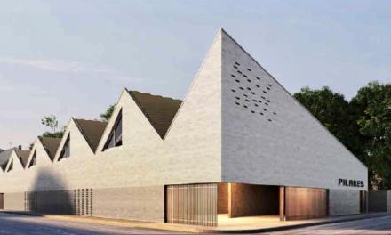 Reconocidos arquitectos diseñarán 25 Puntos de Innovación, Libertad, Educación y Saberes (PILARES)