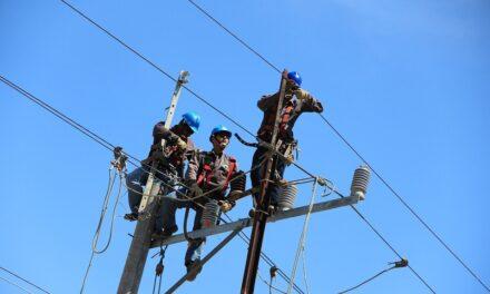 Iniciativa en materia energética no está en contra de la libre competencia, ni de las energías limpias, ni a favor de los monopolios: CFE