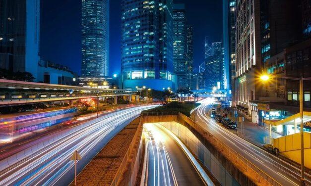 Sociedad 5.0: una nueva mirada hacia los avances tecnológicos