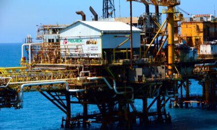 Los proyectos de Infraestructura Energética más importantes del 2021 (Pemex Exploración y Producción)
