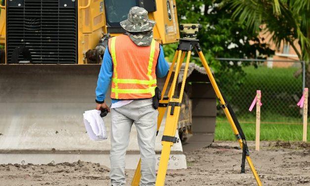 Infraestructura en México: Licitaciones de Obra Pública del 10 y 11 de mayo 2021