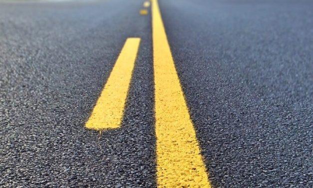 Planea SCT invertir 50 mil millones de pesos en proyectos de infraestructura carretera