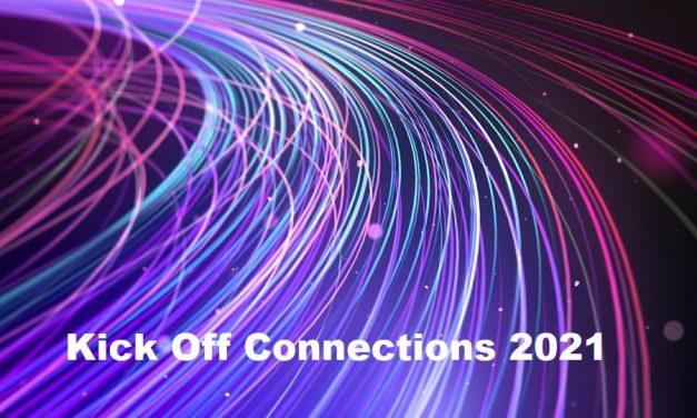 Reconoce Furukawa Electric a sus socios de Latinoamérica en el marco de su Kick Off Connections 2021