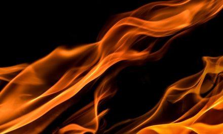 Seminario web gratuito sobre seguridad contra incendios el 30 de junio